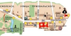 b-voznesenskaya_str