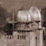 domes1