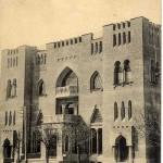 sinagogue_smolensk_wiki
