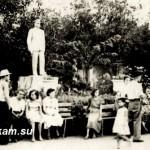 stalin_kamyshin