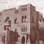 synagogue_smolensk