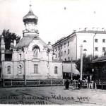 al-nevsk_gaso