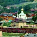 al-nevsk_prokudin