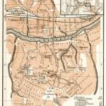 citymap1914-1
