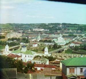 prokudin1912