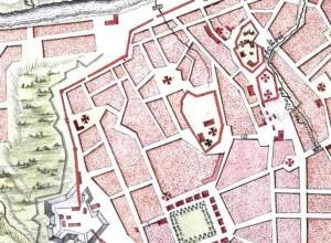 kazan_map-1795