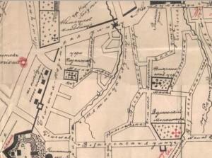 kazan_map-1898