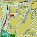 kazan_map-1913green
