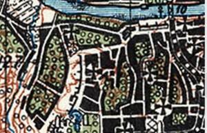 kazan_map-1926