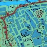 kazan_map-finXVIII