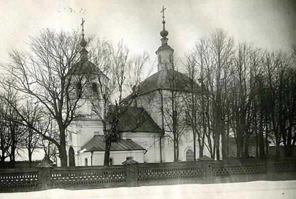kazanskaya-church_smolenscum-esy-es