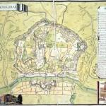 plan-1706