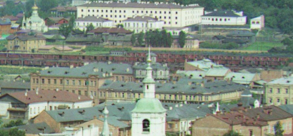 sm-prokudin-gorskiy_smolensk-zadneprovye-1912