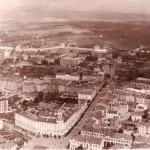 southeast-1953