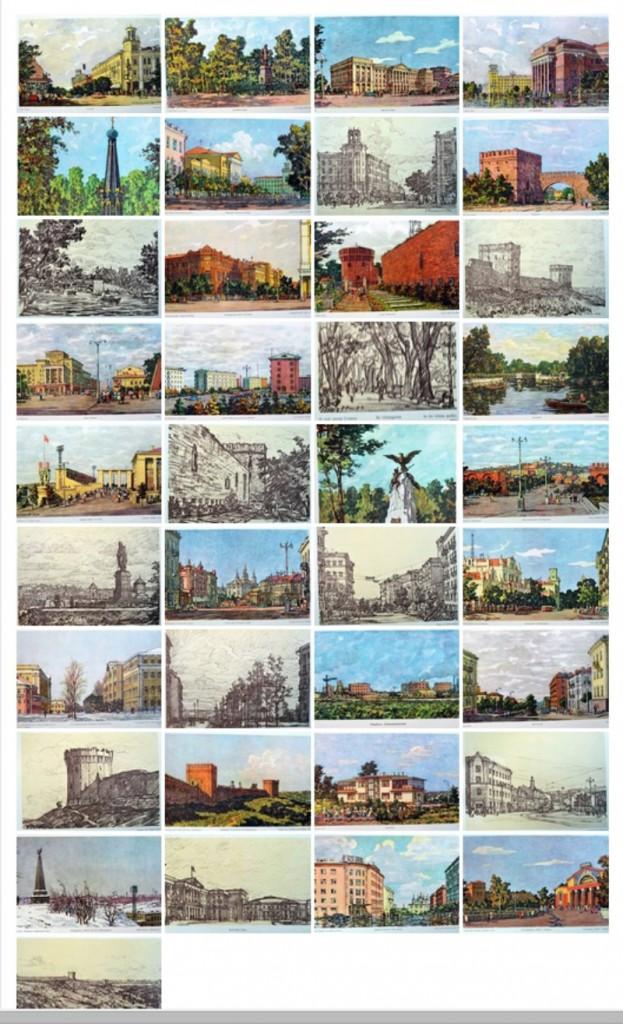 t-ribchenkov-album_smolensk-collection-37photos_new-vk-com