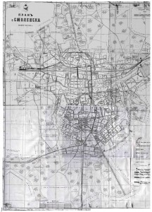 map-1913-15-16black_ws-forum-7826195