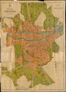map-1913-15_1916-grachev-1917_aml-ws