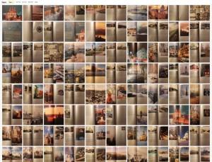 photoalbum-smolensk1150-2009_yandex-disk-germaniy