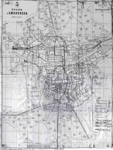 plan_1913-15_black