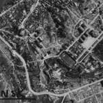 smolensk-WWII