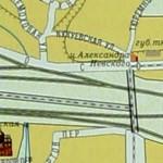 viaduc_map