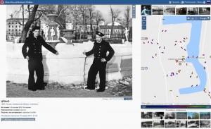cpkio-smolensk-1954