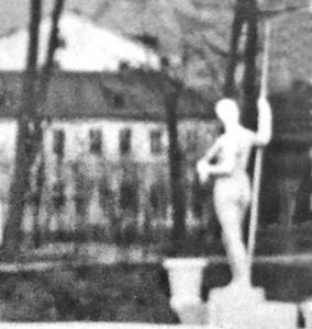 cpkio-smolensk-1954_fragm