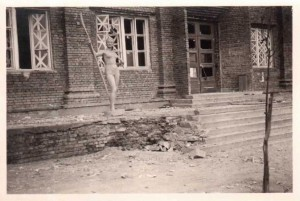 girl-paddle_forum-smolensk-ws-1941-45_1424_1