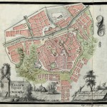 map_smolensk-1795