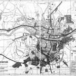 map_smolensk_10-41
