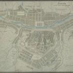 plan1817_tsarskoeselo