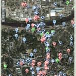s-bat_map