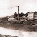 smolensk-1904_ws