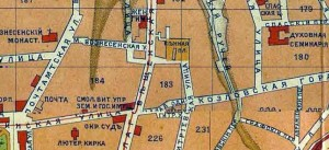 vi-grachev1917-map-smolensk1916_retromap_fragm