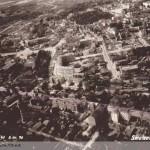aerialphoto-100841