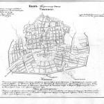 genplan_smolensk-1779