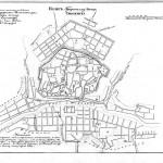 genplan_smolensk-1817