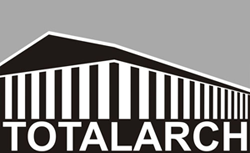 logo_totalarch