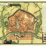 map-swed_smolensk-1750