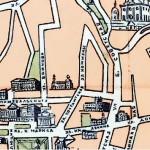 map_commune-57