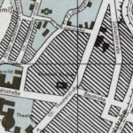 map_gr-theaterstr-43