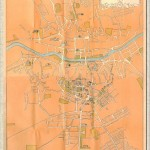 map_smolenk-1957orange