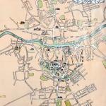 map_smolenk-1957pink