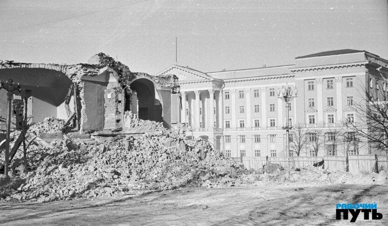 officesXVIII-demolition1967_forum-smolensk-ws_2