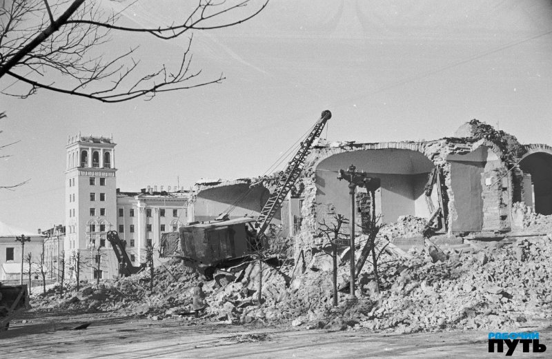 officesXVIII-demolition1967_forum-smolensk-ws_3