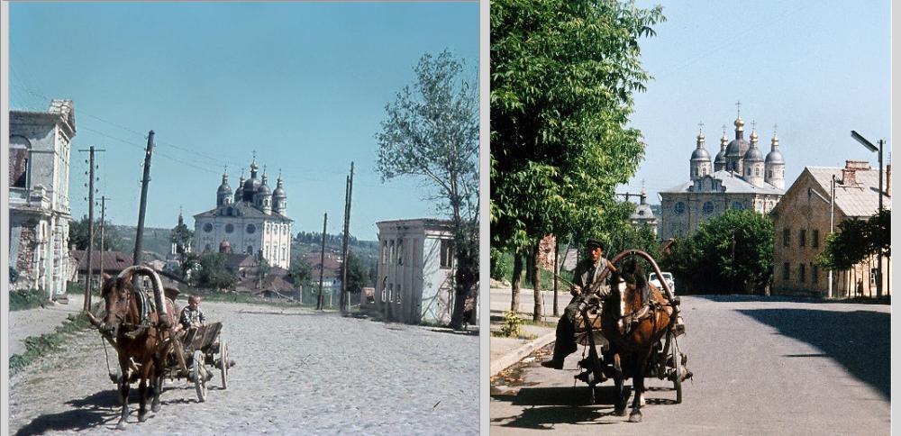 pochtamtskaya1942-konenkovа-1964-strs_pastvucom