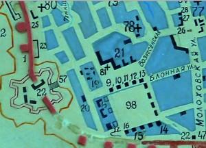 public-offices_map-endXVIII_1