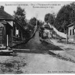 renitskayaya-3