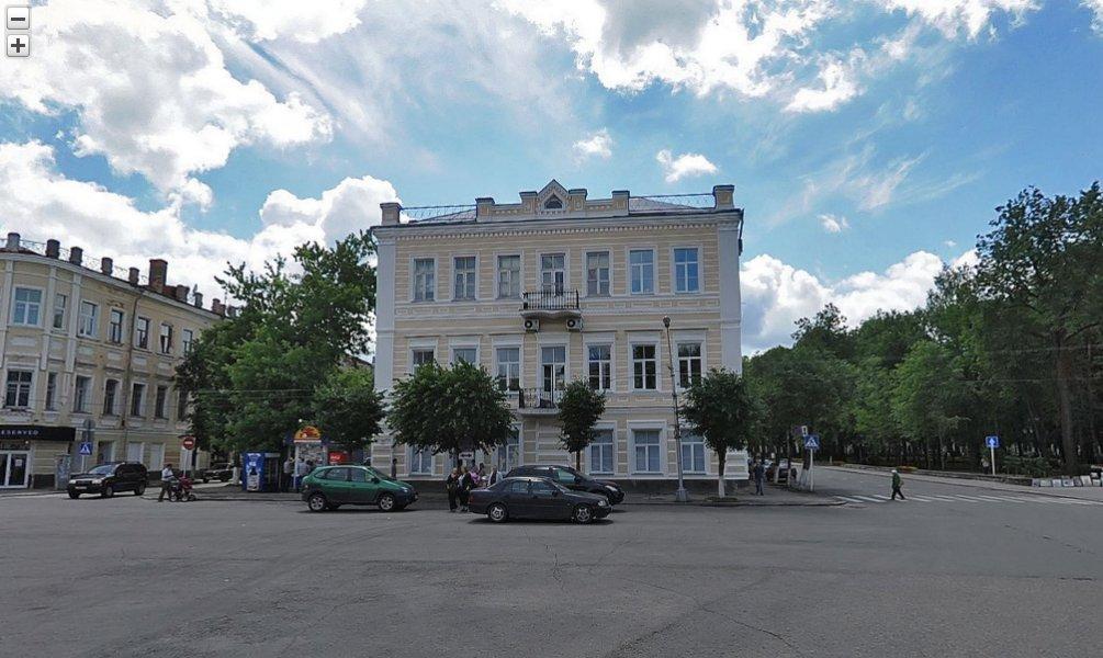 glinki-str_1