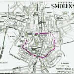smolensk_map1941-42